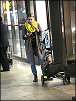 Evan Rachel Wood - Smokes an E-Cigarette Upon Her Arrival at LAX December 29, 2016 34.jpg