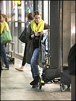 Evan Rachel Wood - Smokes an E-Cigarette Upon Her Arrival at LAX December 29, 2016 39.jpg