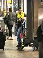 Evan Rachel Wood - Smokes an E-Cigarette Upon Her Arrival at LAX December 29, 2016 40.jpg