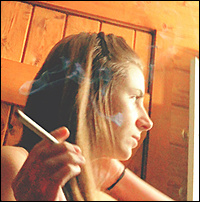 Click image for larger version.  Name:Stylish Smoker 3 copy.jpg Views:103 Size:294.0 KB ID:4012799