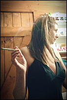 Click image for larger version.  Name:stylish smoker 4 copy.jpg Views:204 Size:390.5 KB ID:4012800