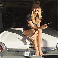 Click image for larger version.  Name:Annmarie Nitti01.jpg Views:86 Size:98.2 KB ID:3840646