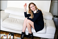 Click image for larger version.  Name:Ines Melia02.jpg Views:54 Size:394.2 KB ID:3851677