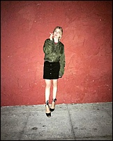 Click image for larger version.  Name:Ines Melia05.jpg Views:41 Size:173.8 KB ID:3851680