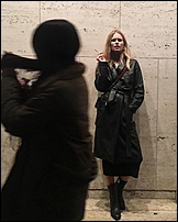 Click image for larger version.  Name:anna luisa ewers0.jpg Views:143 Size:110.6 KB ID:3878565