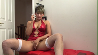 Screenshot from HannahBrooks FILTHY SLUT SMOKING AND PLAYING WITH MY CUNT718118.mp4 - 12.png