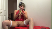 Screenshot from HannahBrooks FILTHY SLUT SMOKING AND PLAYING WITH MY CUNT718118.mp4 - 13.png