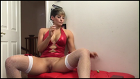 Screenshot from HannahBrooks FILTHY SLUT SMOKING AND PLAYING WITH MY CUNT718118.mp4 - 14.png