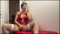 Screenshot from HannahBrooks FILTHY SLUT SMOKING AND PLAYING WITH MY CUNT718118.mp4 - 20.png