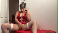 Screenshot from HannahBrooks FILTHY SLUT SMOKING AND PLAYING WITH MY CUNT718118.mp4 - 24.png