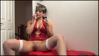 Screenshot from HannahBrooks FILTHY SLUT SMOKING AND PLAYING WITH MY CUNT718118.mp4 - 27.png