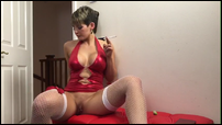 Screenshot from HannahBrooks FILTHY SLUT SMOKING AND PLAYING WITH MY CUNT718118.mp4 - 29.png