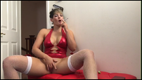 Screenshot from HannahBrooks FILTHY SLUT SMOKING AND PLAYING WITH MY CUNT718118.mp4 - 38.png