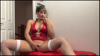 Screenshot from HannahBrooks FILTHY SLUT SMOKING AND PLAYING WITH MY CUNT718118.mp4 - 39.png