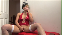 Screenshot from HannahBrooks FILTHY SLUT SMOKING AND PLAYING WITH MY CUNT718118.mp4 - 40.png