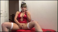 Screenshot from HannahBrooks FILTHY SLUT SMOKING AND PLAYING WITH MY CUNT718118.mp4 - 42.png