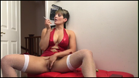 Screenshot from HannahBrooks FILTHY SLUT SMOKING AND PLAYING WITH MY CUNT718118.mp4 - 52.png