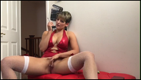 Screenshot from HannahBrooks FILTHY SLUT SMOKING AND PLAYING WITH MY CUNT718118.mp4 - 53.png