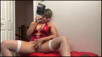 Screenshot from HannahBrooks FILTHY SLUT SMOKING AND PLAYING WITH MY CUNT718118.mp4 - 54.png