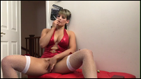 Screenshot from HannahBrooks FILTHY SLUT SMOKING AND PLAYING WITH MY CUNT718118.mp4 - 55.png