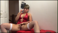Screenshot from HannahBrooks FILTHY SLUT SMOKING AND PLAYING WITH MY CUNT718118.mp4 - 57.png