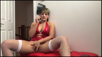 Screenshot from HannahBrooks FILTHY SLUT SMOKING AND PLAYING WITH MY CUNT718118.mp4 - 59.png