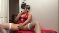 Screenshot from HannahBrooks FILTHY SLUT SMOKING AND PLAYING WITH MY CUNT718118.mp4 - 67.png