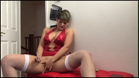 Screenshot from HannahBrooks FILTHY SLUT SMOKING AND PLAYING WITH MY CUNT718118.mp4 - 70.png