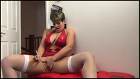 Screenshot from HannahBrooks FILTHY SLUT SMOKING AND PLAYING WITH MY CUNT718118.mp4 - 71.png