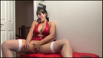 Screenshot from HannahBrooks FILTHY SLUT SMOKING AND PLAYING WITH MY CUNT718118.mp4 - 74.png