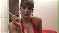 Screenshot from HannahBrooks FILTHY SLUT SMOKING AND PLAYING WITH MY CUNT718118.mp4 - 87.png