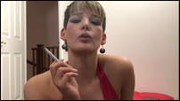 Screenshot from HannahBrooks FILTHY SLUT SMOKING AND PLAYING WITH MY CUNT718118.mp4 - 90.png